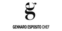 Gennaro Esposito – Chef
