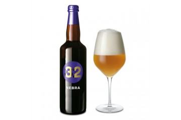 Nebra Artisan Beer