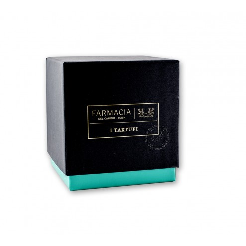 Chocolate Truffle in Gift Box - 300gr