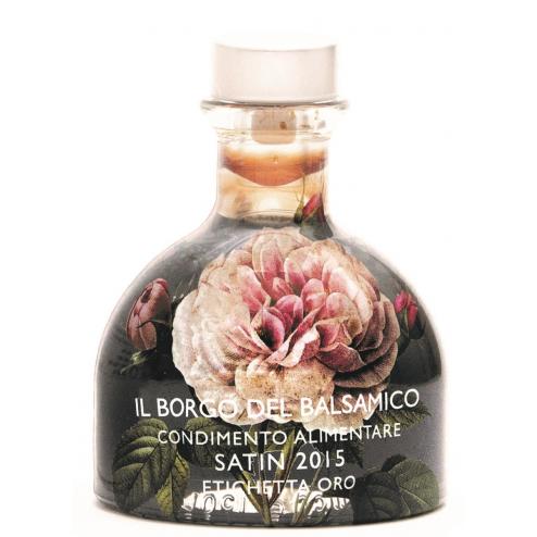 Satin Balsamic Vinegar