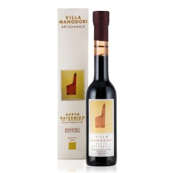 Bottura Balsamic Vinegar of Modena