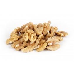 Raw Walnuts - 500gr