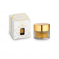 Gold Powder, 22 Carats - 1gr