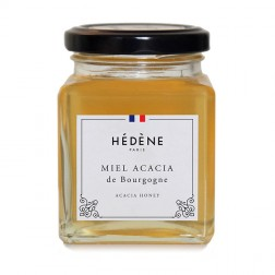 Acacia Honey from Bourgogne
