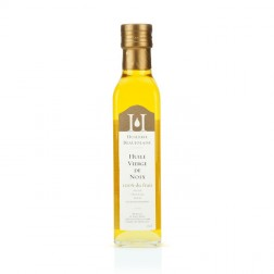 Gourmet Walnut Virgin Olive Oil