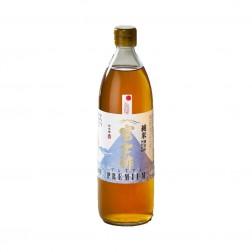 Rice Vinegar - Junmai Funjisu Premium - 900ml