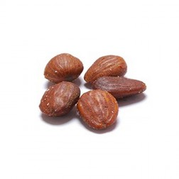 Marcona Almonds - Unpeeled, fried and salted
