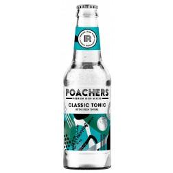 Classic Tonic with Irish Thyme - 200ml