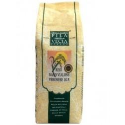 Rice Vialone Nano Veronese IGP - kg