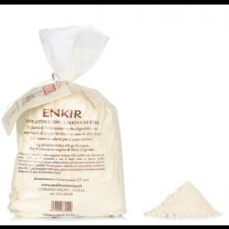 Enkir (Einkorn) Organic Flour - kg