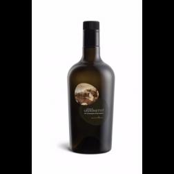 Extra Virgin olive oil Monocultivar