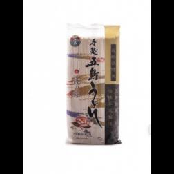 Noodles | Udon Wheat Goto Tenobe - 300gr
