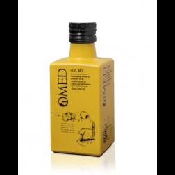 Olive Oil Yuzu O-med