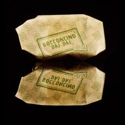 Ice Cream DAI DAI - Mint