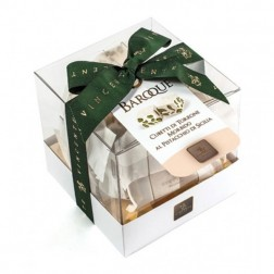 Nougat Soft | Pistachio (individually wrapped) - 200gr