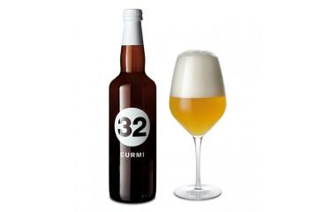 Bière Artisanale Curmi