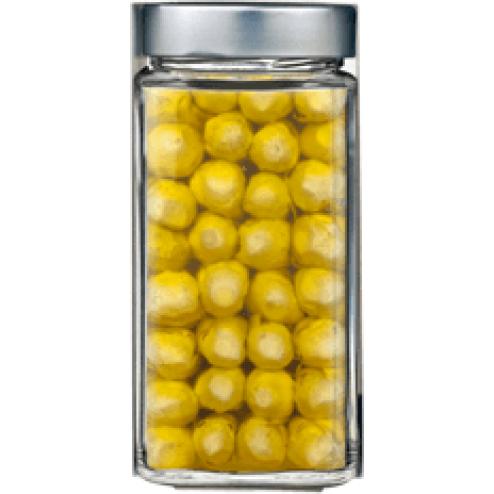 Mini Artichauts à l'Huile d'Olive Extra Vierge