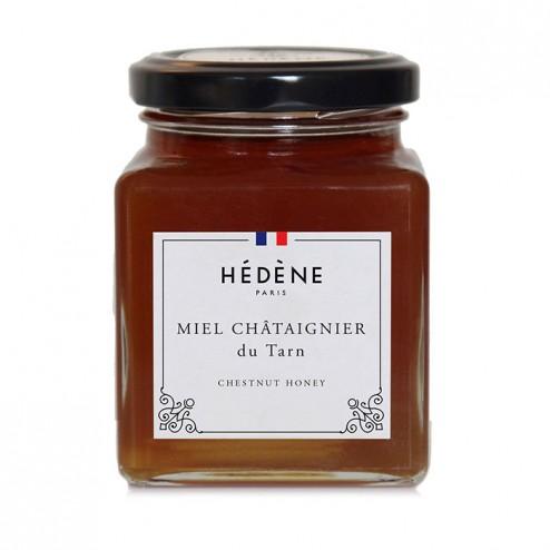 Miel Châtaignier du Tarn