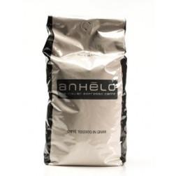 Grains de Café Premium - Véritable café italien - 1kg
