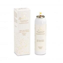 Spray Colorant - Or - 150ml