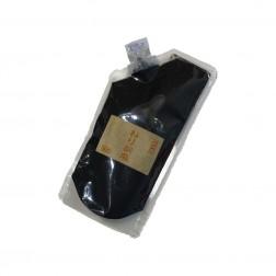 Pâte de Sésame Noir Torréfié Premium - 200gr