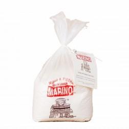 Farine de blé biologique - Type Ø - 1kg