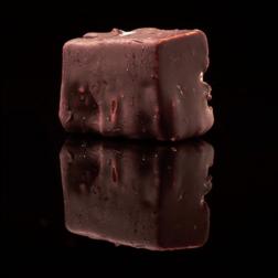 Glace DAI DAI - Chocolat