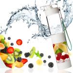 LA DEFINE BOTTLE, L'ORIGINALE - Hydratez-vous différemment!